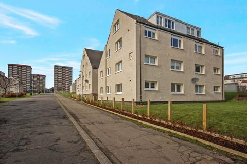 2 bedroom flat for sale - Flat 1, 14 Cornock Street, Clydebank, G81 3BP