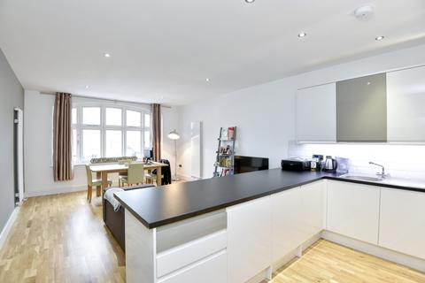 1 bedroom flat to rent - King Street Hammersmith W6