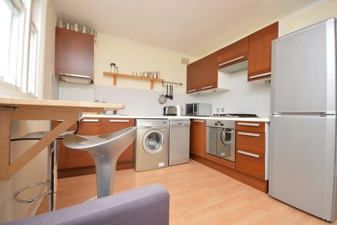 2 bedroom flat to rent - Tyrwhitt Road Brockley SE4