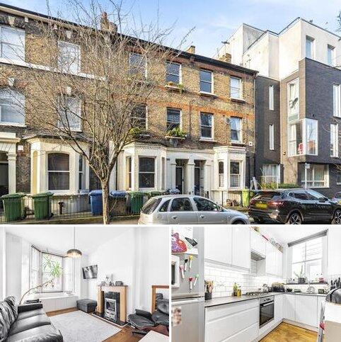 2 bedroom flat for sale - Charleston Street, Walworth