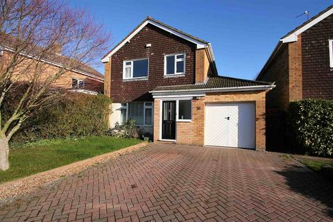 3 bedroom house to rent - Wallingford