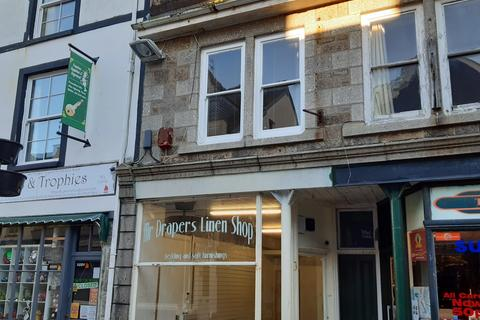 3 bedroom character property for sale - Causewayhead, Penzance TR18