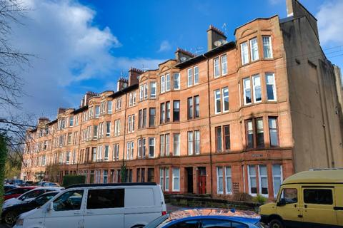 2 bedroom flat for sale - Woodford Street, Flat 2/1, Shawlands , Glasgow, G41 3HN