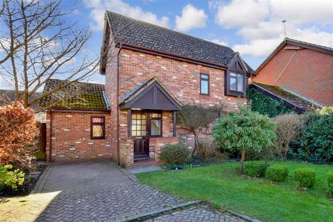 3 bedroom link detached house for sale - Cypress Grove, Tunbridge Wells, Kent