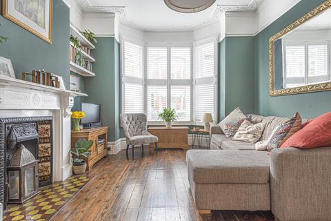 1 bedroom flat for sale - Tremadoc Road, Clapham