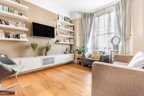 1 bedroom flat for sale - Annandale Road, Chiswick