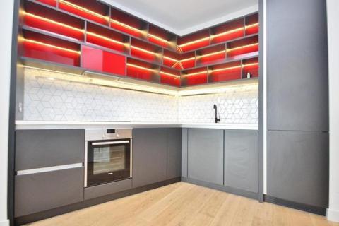 1 bedroom flat to rent - Modena House, 19 Lyell Street, London, E14