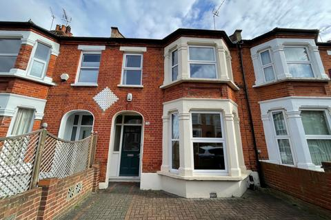 4 bedroom terraced house for sale - Heathwood Gardens, Charlton, SE7