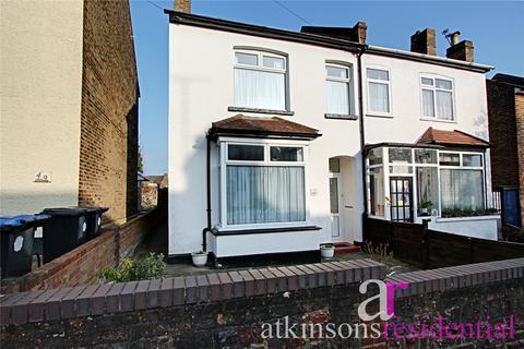 3 bedroom semi-detached house for sale - Browning Road, Enfield, EN2