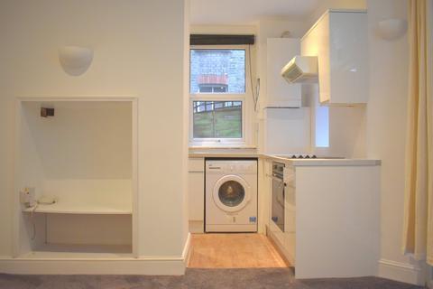 1 bedroom flat to rent - Hornsey Lane, Highgate, N6