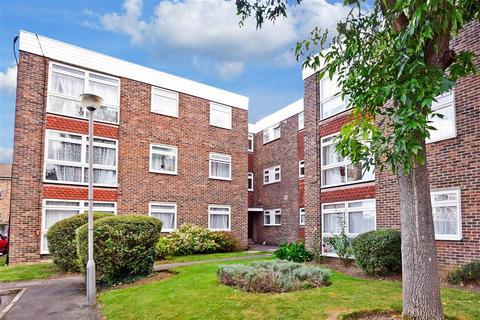 2 bedroom apartment for sale - Glena Mount, Sutton, Surrey