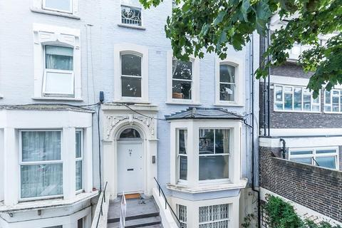2 bedroom flat for sale - Vicarage Grove Camberwell SE5