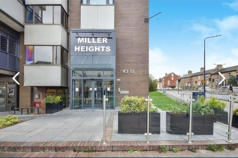 2 bedroom apartment to rent - Miller Heights -, Lower Stone Street, Maidstone
