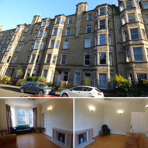 1 bedroom flat to rent - Montpelier, Bruntsfield, Edinburgh, EH10