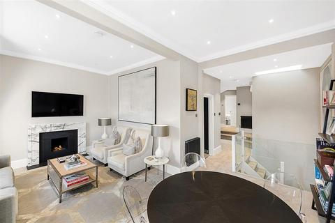 2 bedroom flat for sale - Draycott Place, SW3