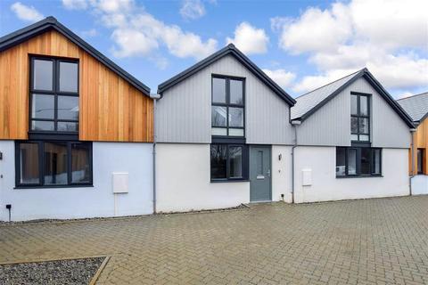 3 bedroom mews for sale - Ciderworks, Bell Lane, Biddenden, Ashford, Kent
