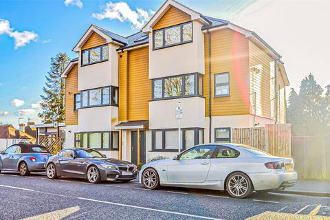 1 bedroom maisonette to rent - St Marks Road, Maidenhead, SL6