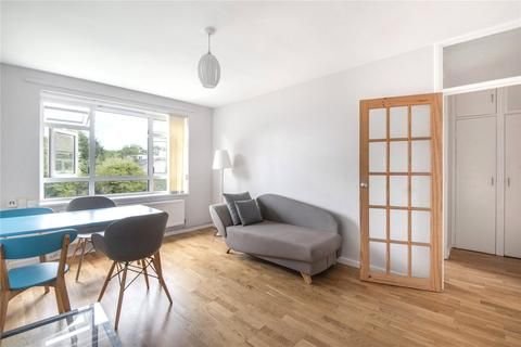 1 bedroom flat to rent - Holly Park Estate, Crouch End, London, N4