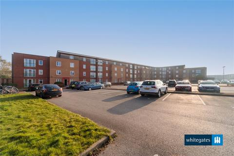 2 bedroom apartment for sale - Bravery Court, Liverpool, L19