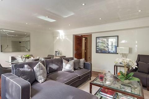 2 bedroom flat to rent - Garden House, Kensington Gardens Square, Westminster, W2