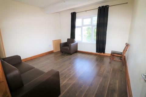 Studio to rent - Dunstable Road, Luton LU1