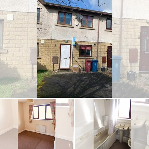 2 bedroom link detached house to rent - Cringle Way, Clitheroe BB7