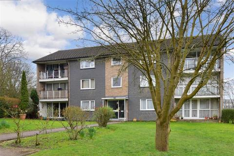 2 bedroom apartment for sale - Basinghall Gardens, Sutton, Surrey