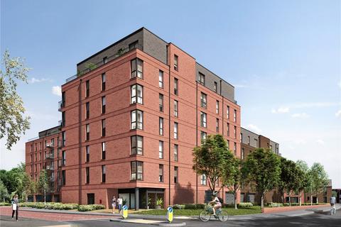 3 bedroom apartment for sale - St James Quay, Norwich