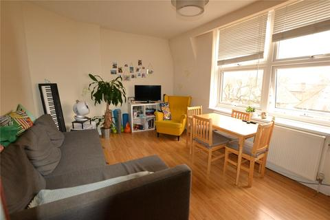 1 bedroom flat to rent - Middle Lane, Crouch End, London, N8