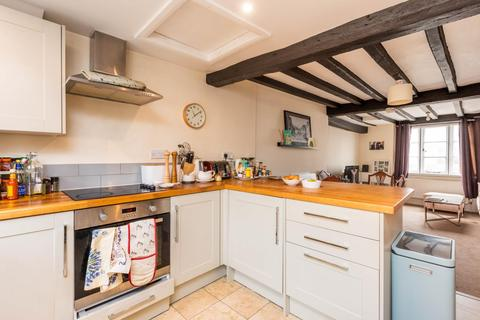 2 bedroom flat to rent - Bridge Street, Abingdon, Oxfordshire, OX14