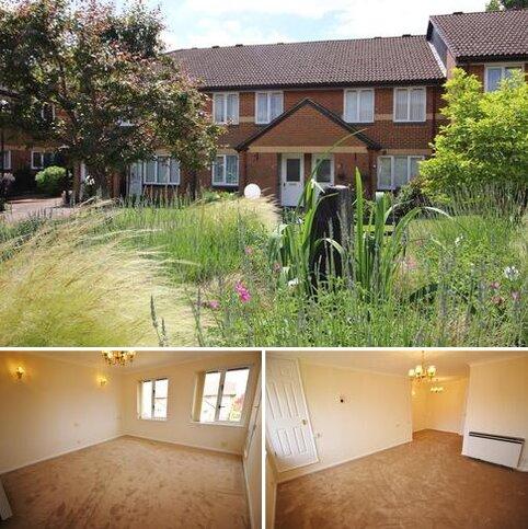 1 bedroom retirement property for sale - Beck Court, Beck Lane, Beckenham, BR3