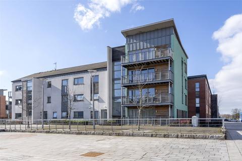 2 bedroom flat for sale - 55G, Drip Road, Stirling, FK8