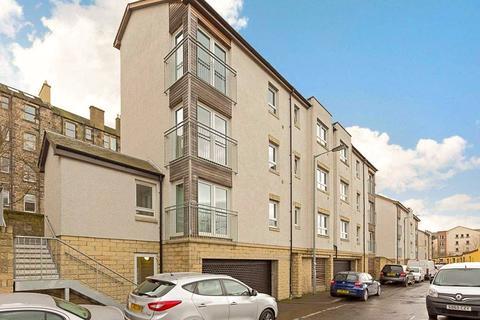 2 bedroom apartment for sale - Clockmill Lane, Edinburgh, EH8