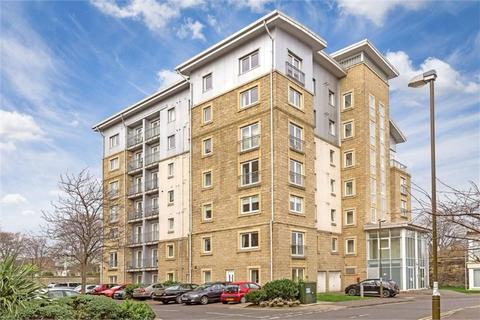 1 bedroom flat to rent - Pilrig Heights, Pilrig, Edinburgh, EH6 5BF