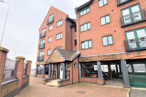 2 bedroom apartment for sale - South Ferry Quay, South Ferry Quay, L3