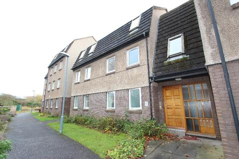 2 bedroom flat to rent - Liddesdale Place, Stockbridge, Edinburgh, EH3 5JW