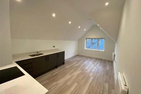 1 bedroom apartment for sale - Commercial Road, Lower Parkstone, Poole, Dorset, BH14