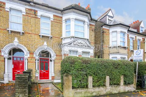 Studio to rent - Streatham Place, London, SW2