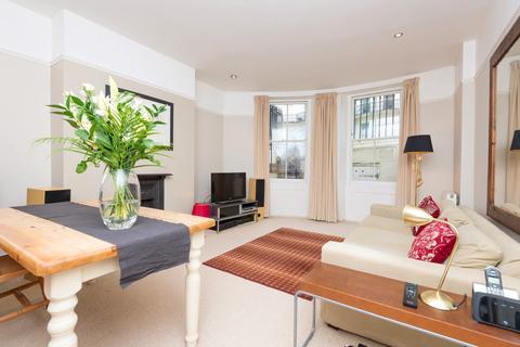 1 bedroom apartment to rent - Eaton Place, Brighton, BN2