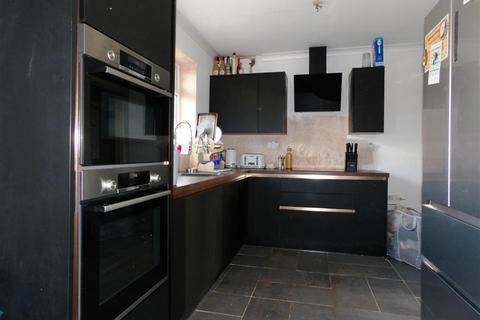 3 bedroom semi-detached bungalow for sale - Hendre Road , Bridgend, CF35 6TN