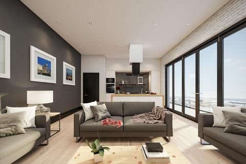 1 bedroom apartment for sale - Elevate Apartments, Liverpool, Merseyside, L1