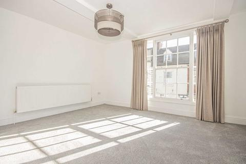 1 bedroom apartment to rent - High St, Warwick