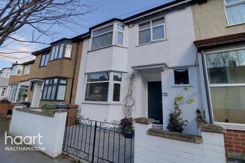 3 bedroom semi-detached house for sale - Northumberland Road, London