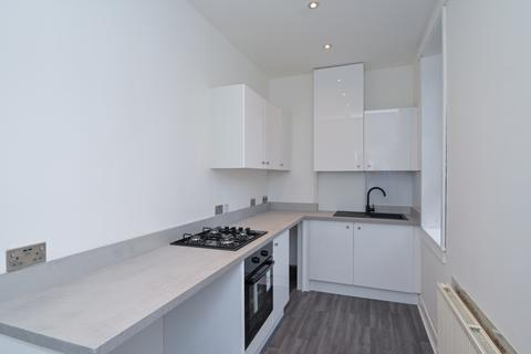 1 bedroom flat for sale - The Cross, Windygates, KY8