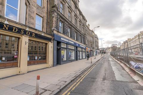 2 bedroom flat to rent - 42/2 Elm Row, Edinburgh, EH7