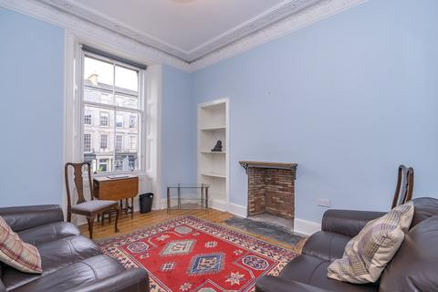2 bedroom flat to rent - 42/2 Elm Row, Edinburgh, EH7