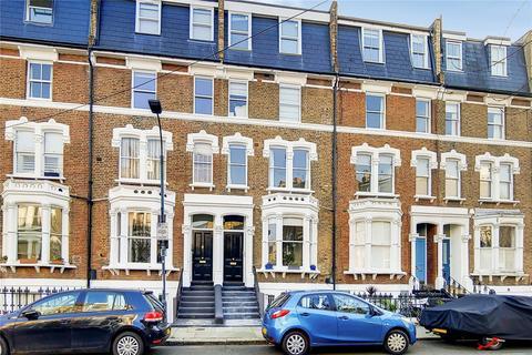 2 bedroom apartment for sale - Fielding Road, Brook Green, Shepherd's Bush, London, W14