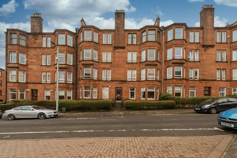 2 bedroom flat for sale - 328 Golfhill Drive, Glasgow