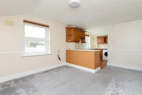1 bedroom flat to rent - Union Street, Maidstone, ME14