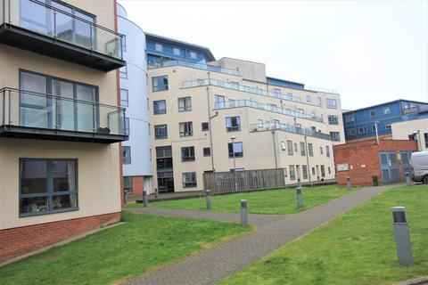 2 bedroom flat to rent - Paper Mill Yard , Norwich  NR1